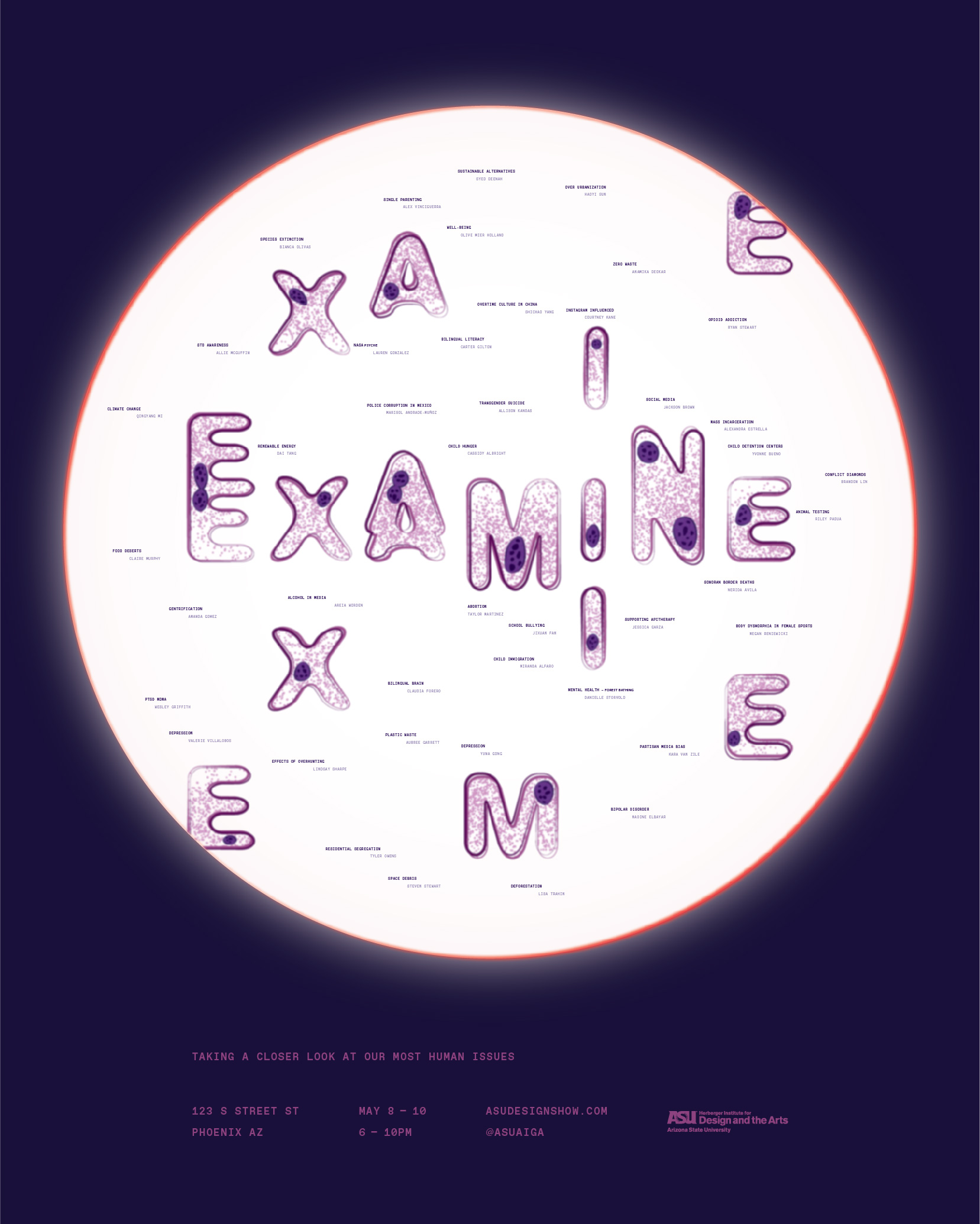 SeniorShow_typographic_v5-02